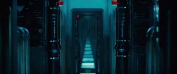 star-wars-the-force-awakens-behind-the-scenes-screengrab-image-6