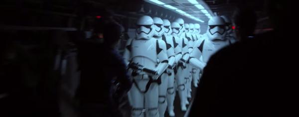 star-wars-the-force-awakens-behind-the-scenes-screengrab-image-66