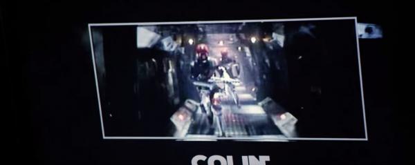star-wars-the-force-awakens-behind-the-scenes-screengrab-image-67