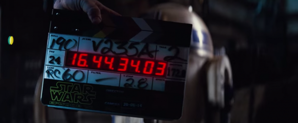 star-wars-the-force-awakens-behind-the-scenes-screengrab-image-7