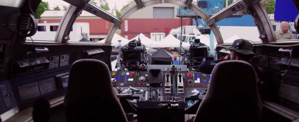 star-wars-the-force-awakens-behind-the-scenes-screengrab-image-71