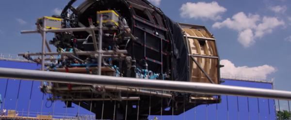 star-wars-the-force-awakens-behind-the-scenes-screengrab-image-72