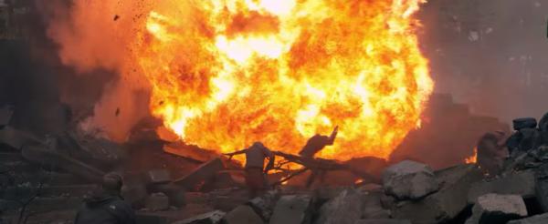 star-wars-the-force-awakens-behind-the-scenes-screengrab-image-75