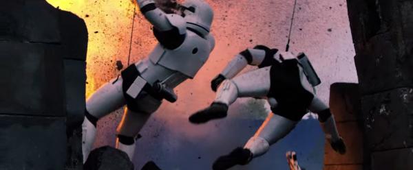 star-wars-the-force-awakens-behind-the-scenes-screengrab-image-76