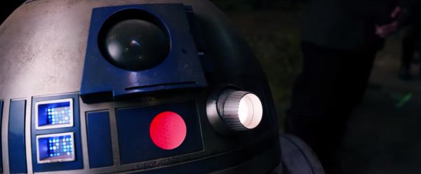 star-wars-the-force-awakens-behind-the-scenes-screengrab-image-79