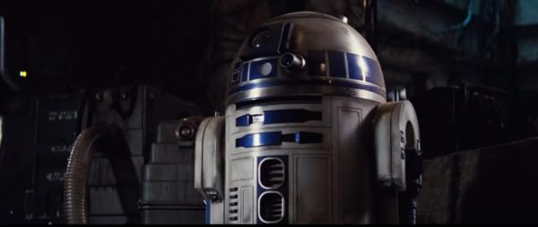 star-wars-the-force-awakens-behind-the-scenes-screengrab-image-8
