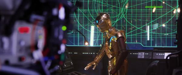 star-wars-the-force-awakens-behind-the-scenes-screengrab-image-80