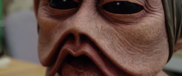 star-wars-the-force-awakens-behind-the-scenes-screengrab-image-85