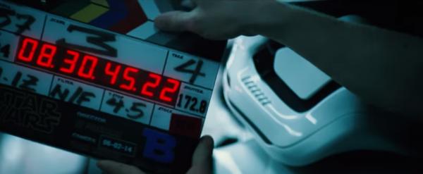 star-wars-the-force-awakens-behind-the-scenes-screengrab-image-9