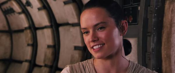 star-wars-the-force-awakens-behind-the-scenes-screengrab-image-92