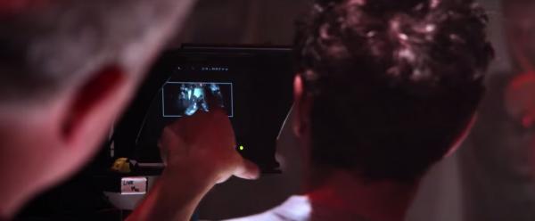 star-wars-the-force-awakens-behind-the-scenes-screengrab-image-93