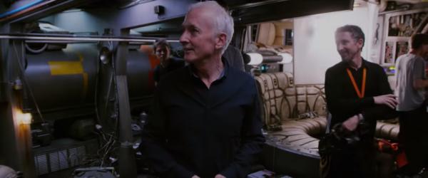 star-wars-the-force-awakens-behind-the-scenes-screengrab-image-95