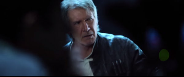 star-wars-the-force-awakens-harrison-ford-on-set