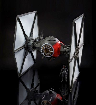 star-wars-the-force-awakens-tie-fighter-first-order