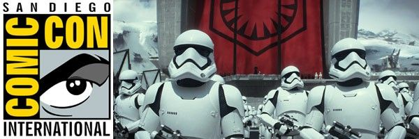 star-wars-the-force-awakens-troopers-slice