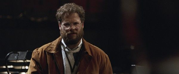 steve-jobs-movie-seth-rogen