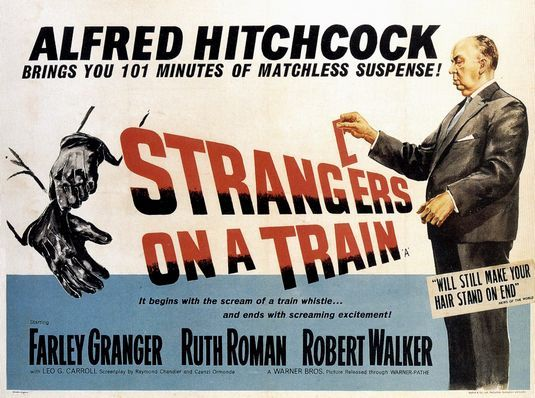 strangers-on-a-train-poster