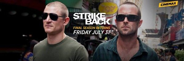 strike-back-philip-winchester-final-season-interview-the-player