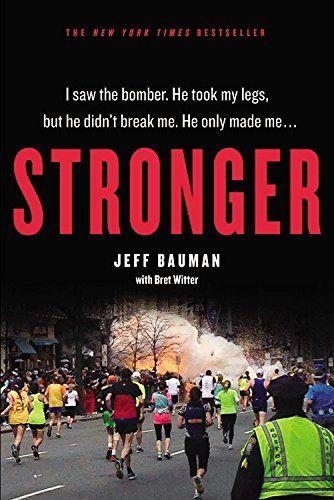 stronger-boston-marathon-bombing-book-cover