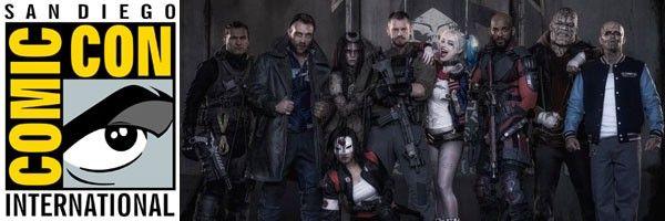 suicide-squad-san-diego-comic-con-panel-recap