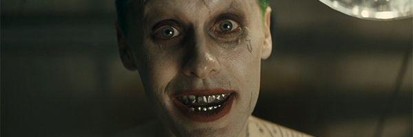 suicide-squad-joker-jared-leto-image-slice