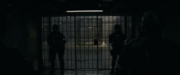 suicide-squad-movie-trailer-image
