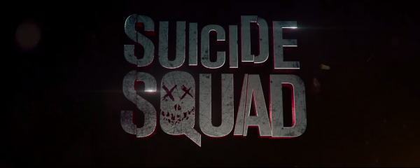 suicide-squad-movie-image-from-trailer-102