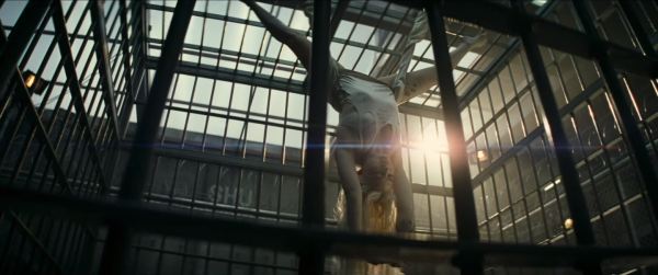 suicide-squad-trailer-screenshot-13