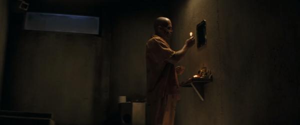 suicide-squad-movie-image-el-diablo