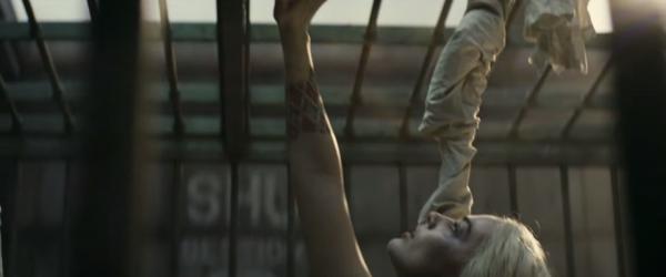 suicide-squad-movie-image-harley-quinn-tattoos