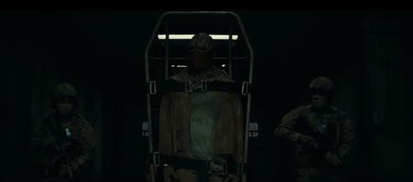 suicide-squad-movie-image-killer-croc