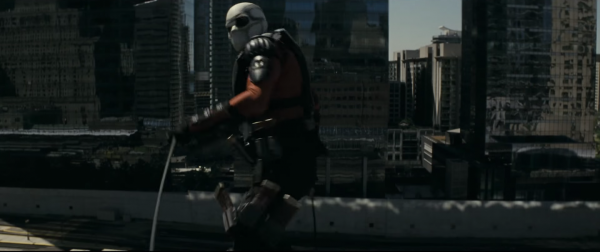 suicide-squad-movie-image-deadshot