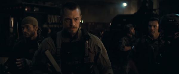 suicide-squad-movie-image-rick-flagg