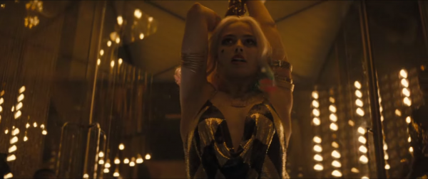 suicide-squad-movie-image-margot-robbie