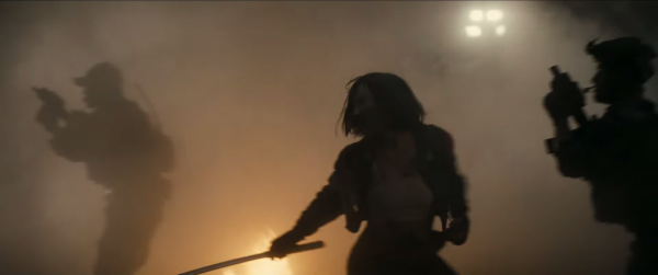 suicide-squad-movie-image-from-the-trailer