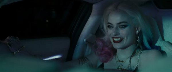 suicide-squad-movie-image-from-trailer