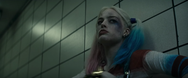 suicide-squad-movie-image-from-trailer-89