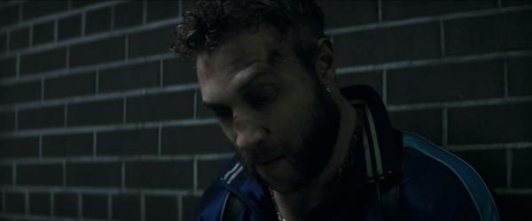 suicide-squad-movie-image-jai-courtney