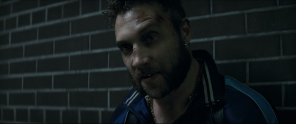 suicide-squad-movie-image-captain-boomerang
