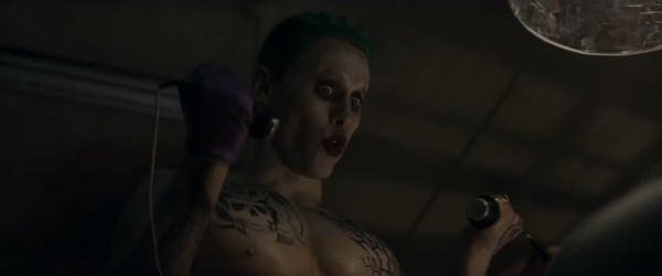 suicide-squad-movie-image-joker