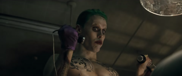 suicide-squad-movie-image-jared-leto