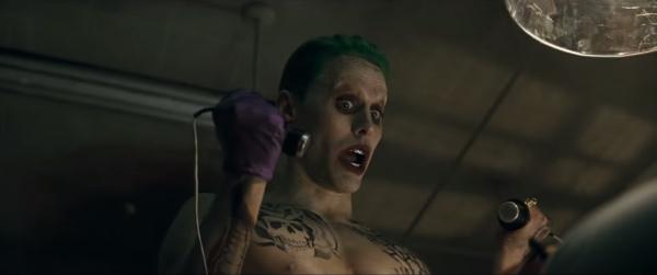 suicide-squad-movie-image-jared-leto-joker