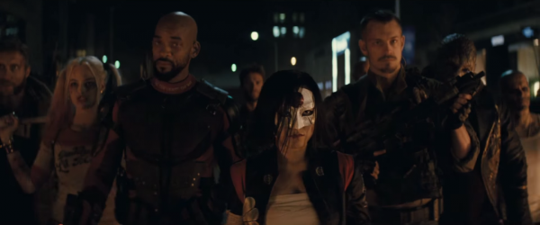 suicide-squad-will-smith-joel-kinnaman