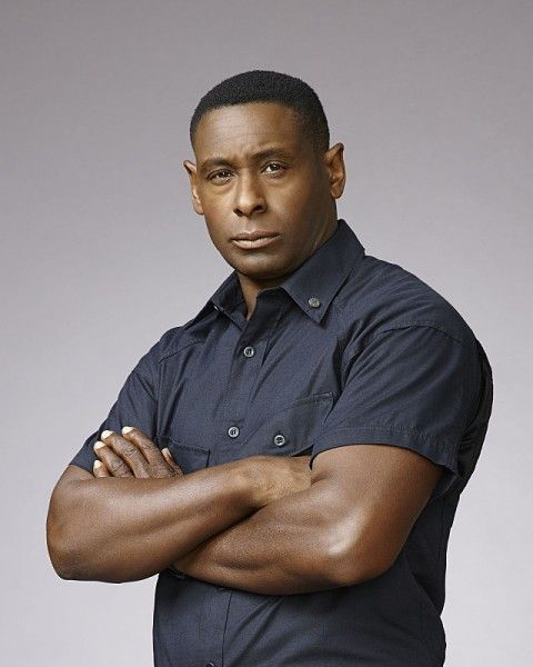 supergirl-david-harewood-image