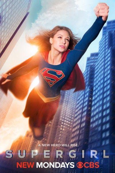 supergirl-season-2-superman