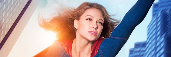supergirl-poster-slice
