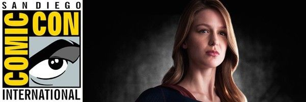 supergirl-tv-series-things-to-know