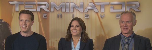 terminator-genisys-alan-taylor-david-ellison-dana-goldberg-interview-slice