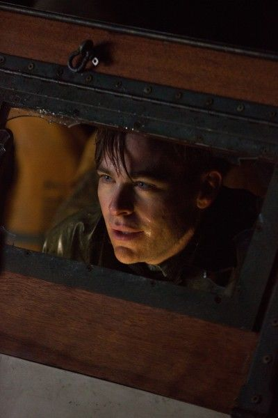 the-finest-hours-chris-pine