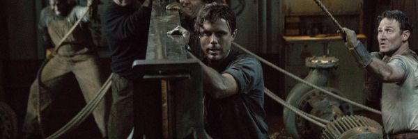 the-finest-hours-slice